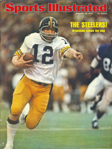 1974_sports_illustrated_medium