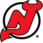 New_jersey_devils_logo_medium