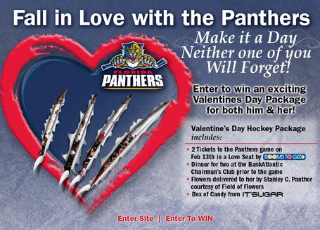 Panthersvalentinesday-splash-012709_medium