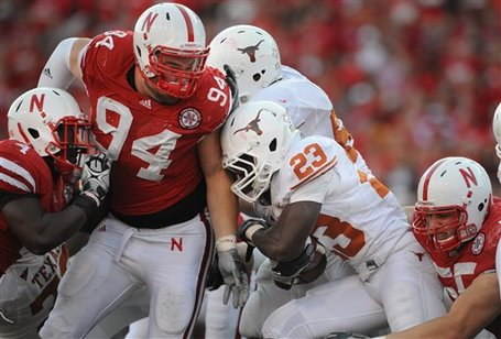 50010_texas_nebraska_football_medium