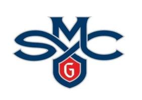 Saint-marys-college-of-california-6ea3384a__2__medium