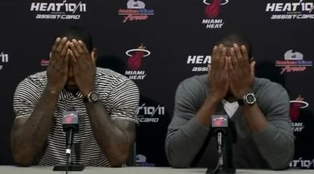 Heat-james-wade-facepalms_medium