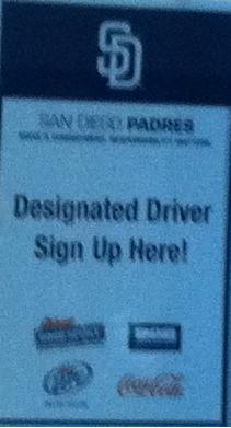 Driver_sign_up_medium