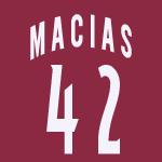 42_macias_medium