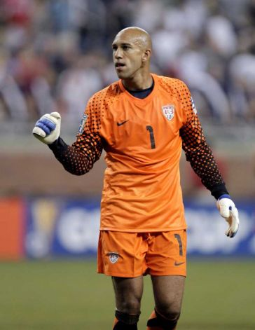Tim-howard__1__medium