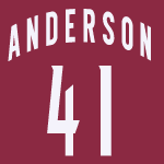 41_anderson_medium