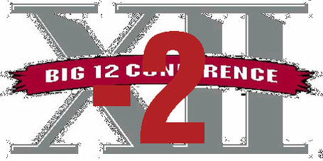 Big-12-logo_medium