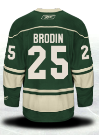 Brodin_medium