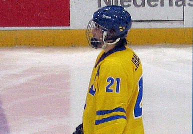 U18_wm_2011_mika_zibanejad_medium