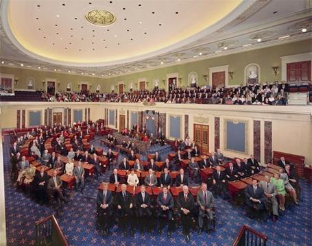 Senators_medium