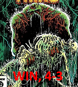 Swampthing3_medium