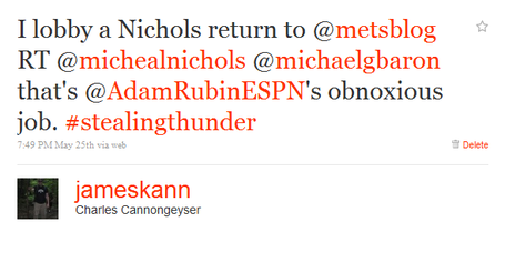 Nicholsisback_medium