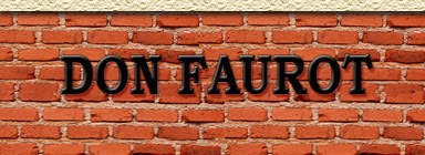 Faurot_medium