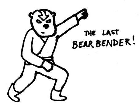 Last_bearbender_sketch_medium