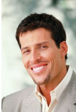 Tony-robbins_-celebrity-clients-person_medium