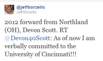 Devon_scott_commitment_medium