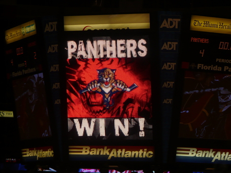 Panthers_win_-_keep_this_medium
