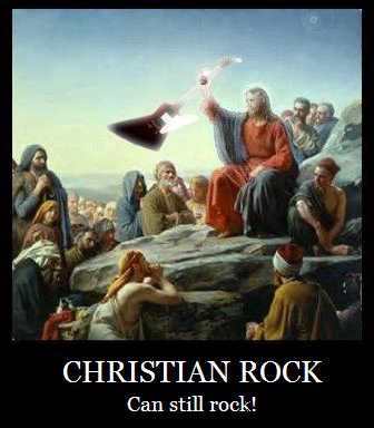 Christian-rock_medium
