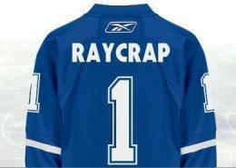 Raycrap_medium