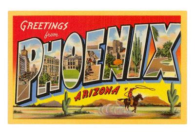 Phoenix_postcard_medium