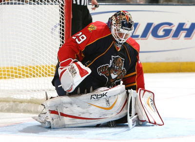 Vokoun_panthers_getty_400_medium