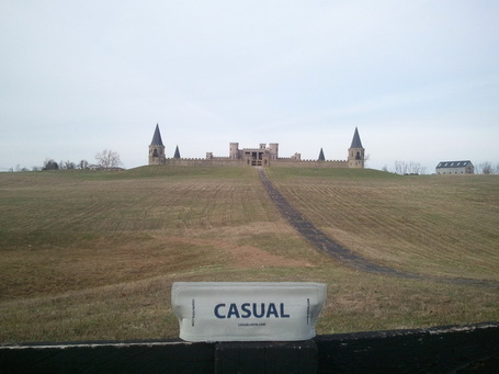 Casual_castle_medium
