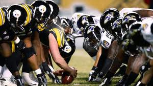 Ravens-steelers_lineup_medium