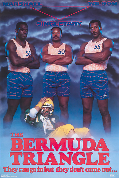 Bermuda-triangl_medium