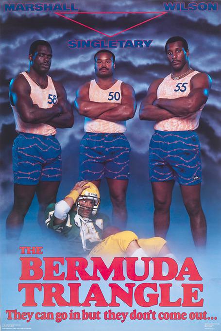 Bermuda-triangl_medium