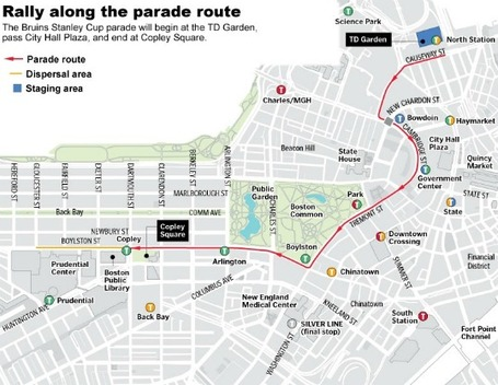 Bruins_parade_medium