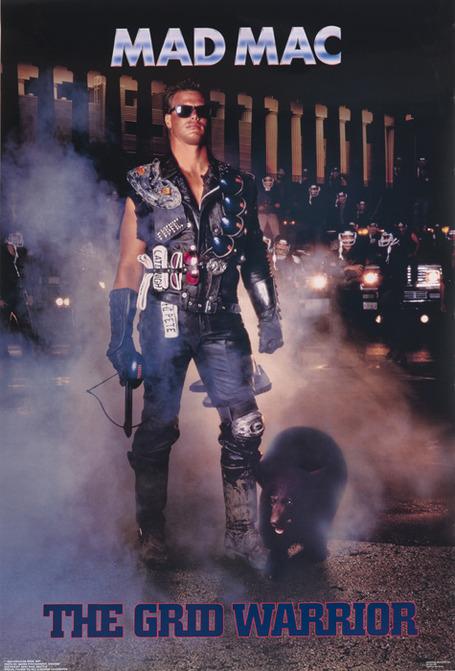 Jim-mcmahon-80s-poster_medium