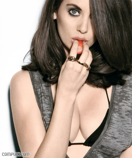 Big_alison-brie-1dss_medium