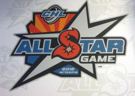 Allstar_logo_medium