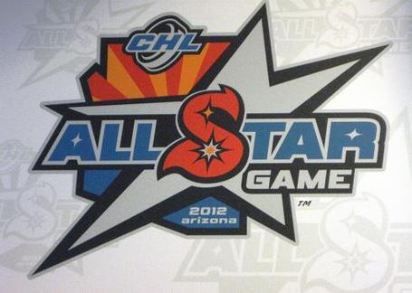 Allstar_logo_medium