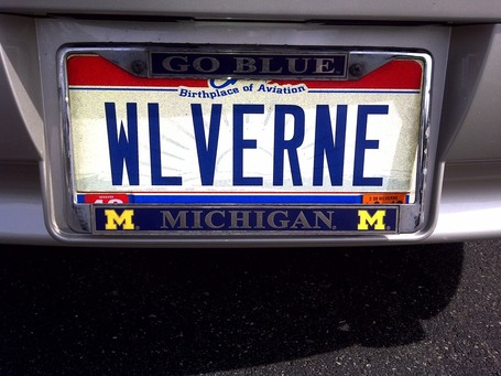 Wlverne-ohio_medium