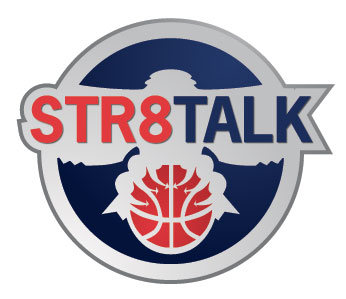 Str8talk_logo_main_medium