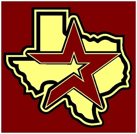 Texas_medium