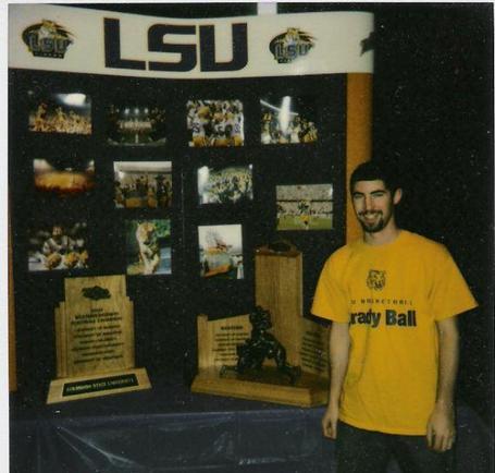 2003_sec_championship_medium