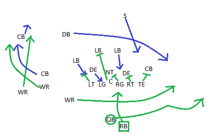 Cal_defense_oregon_play_4b_medium