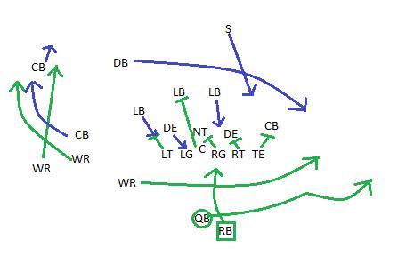 Cal_defense_oregon_play_4b_medium