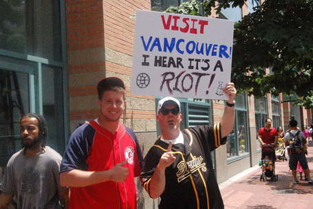 Vancouver_riot_sign_medium