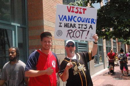 Vancouver_riot_sign_medium