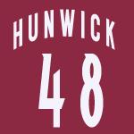 48_hunwick_medium