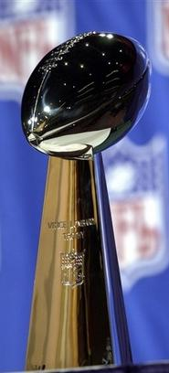 Lombardi_trophy_medium