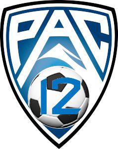 Pac-12_soccer_medium