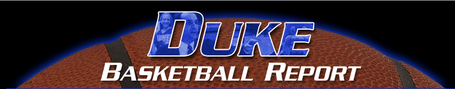 Dukebasketballreport_medium