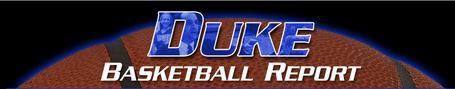 Dukebasketballreport_medium