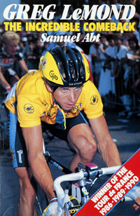 Greg-lemond-the-incredible-comeback_medium
