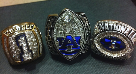 Good_things_come_in_threes_auburns_championship_bling_has_arrived_medium