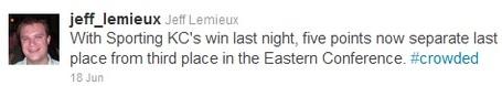 Lemieux_easternconference_medium